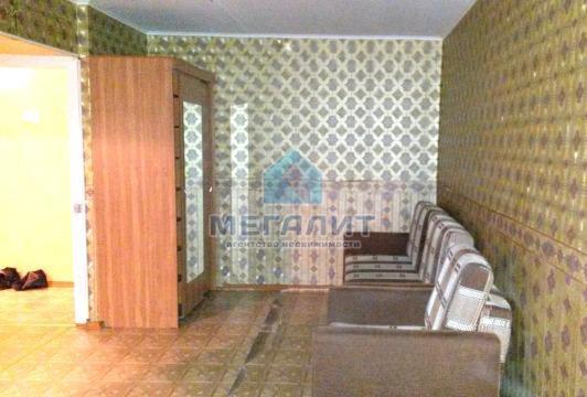 Квартира в центре Казани! Реальный объект! (миниатюра №1)
