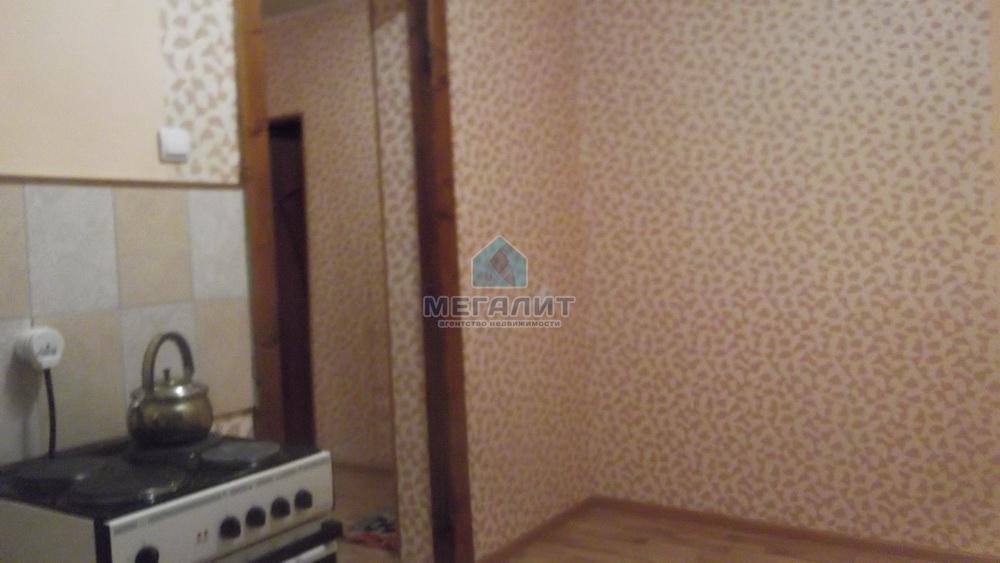 Продажа 1-к квартиры Яшь кыч 1г, 40 м² (миниатюра №4)