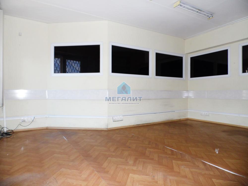 Аренда  офисно-торговые Щапова 26, 430 м²  (миниатюра №4)