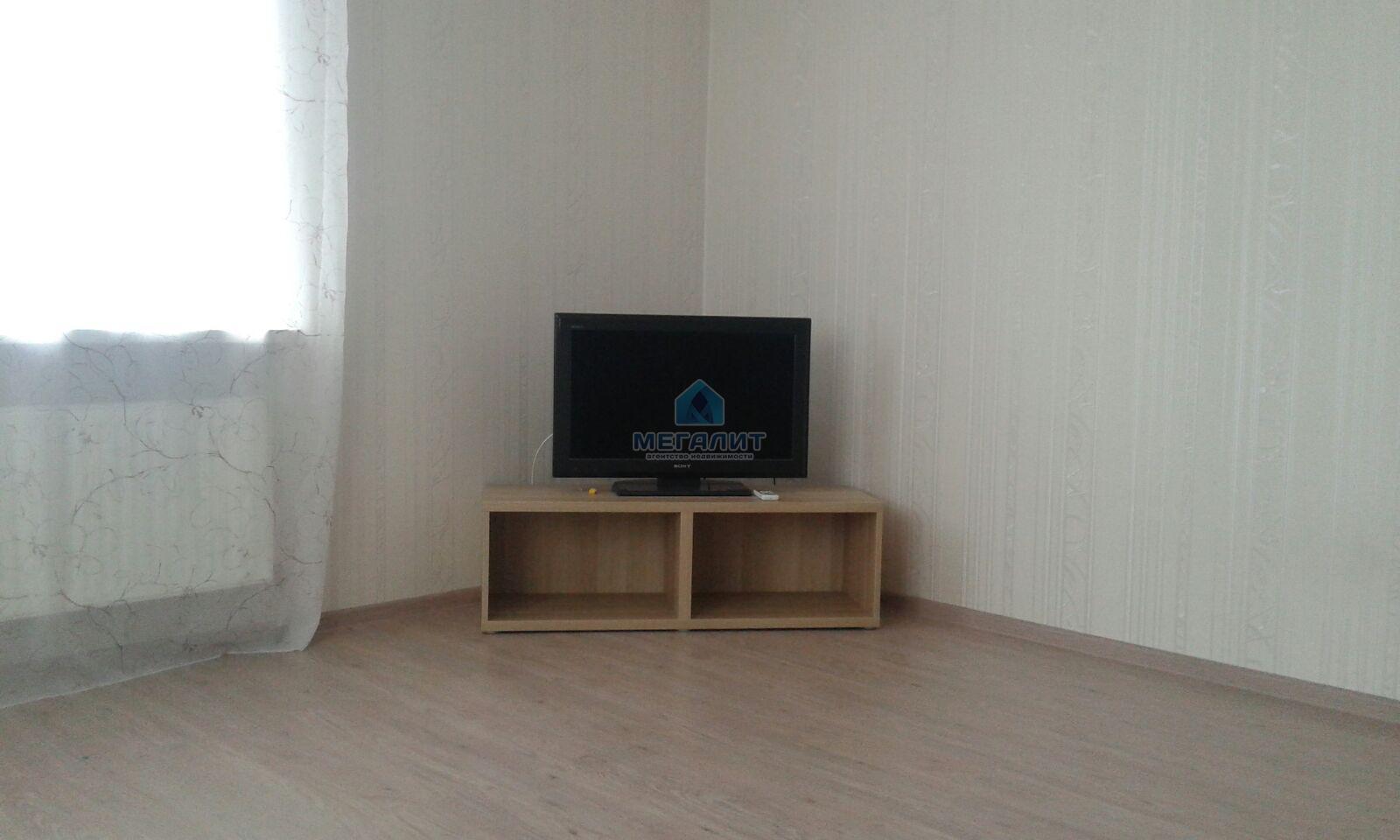 Аренда 1-к квартиры Сибирский тракт 13, 50 м² (миниатюра №8)