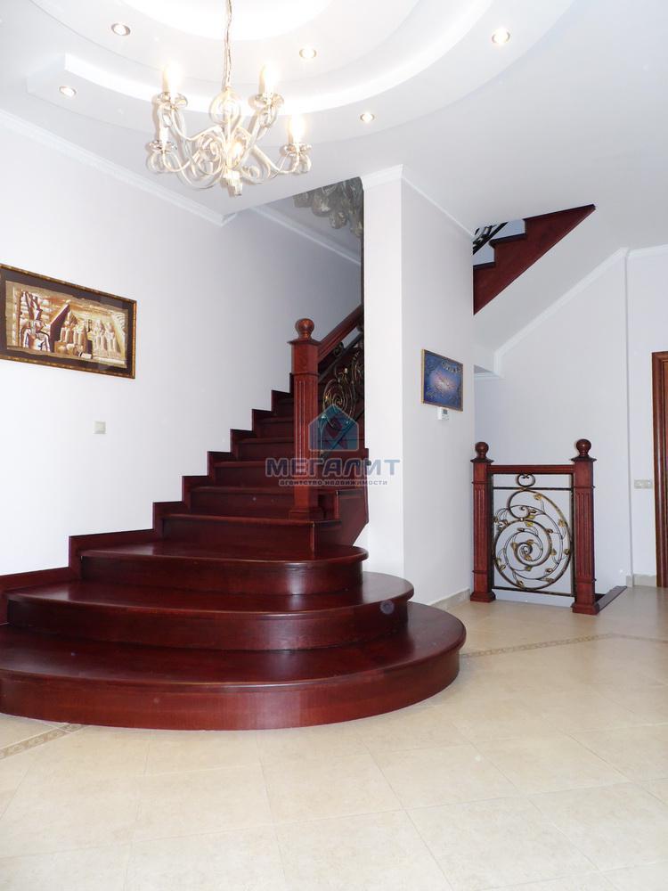 Продажа  дома Уртак, 377 м² (миниатюра №4)
