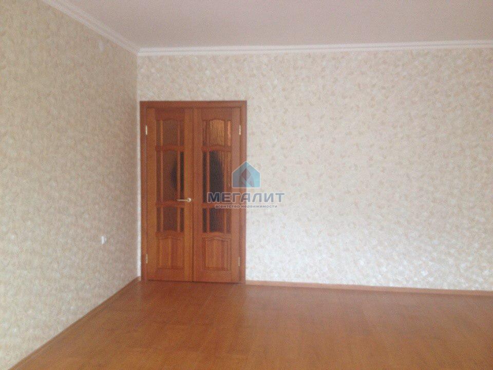 Продажа 1-к квартиры Юлиуса Фучика 62а, 64 м² (миниатюра №4)