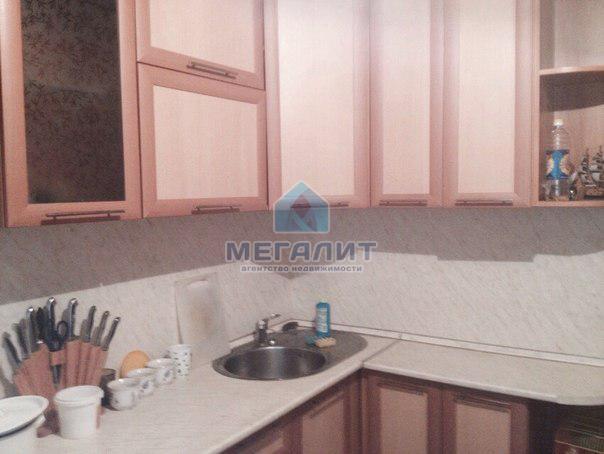 Аренда 2-к квартиры Кул Гали 11/52, 52 м2  (миниатюра №8)