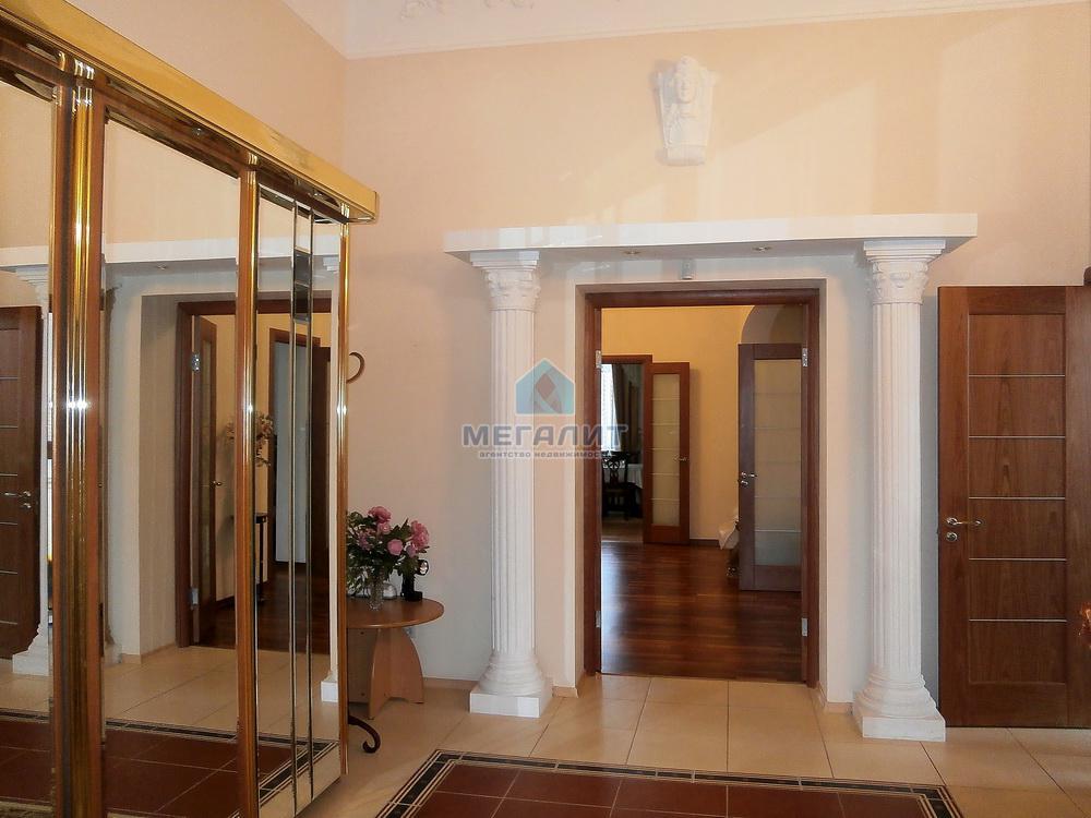 Продажа  дома Аланлык, 400.0 м² (миниатюра №8)