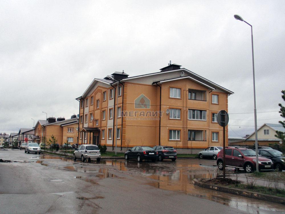 Продажа 1-к квартиры 12 квартал 11, 48.0 м² (миниатюра №14)