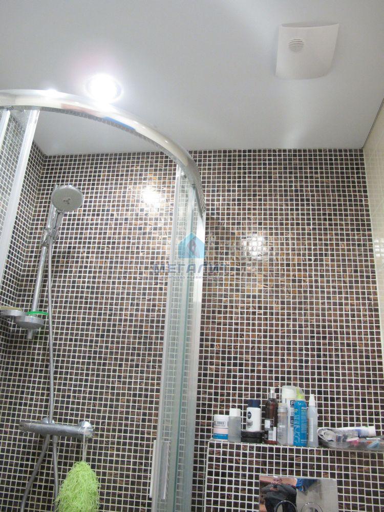 Продажа 3-к квартиры Гаврилова 14, 70 м²  (миниатюра №9)