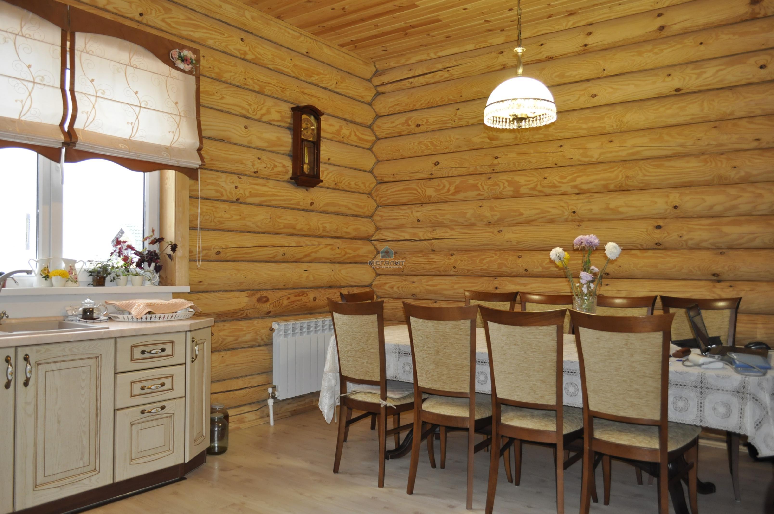 Продажа  Дома Казанская, 0 м2  (миниатюра №9)