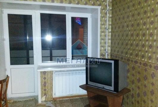 Квартира в центре Казани! Реальный объект! (миниатюра №3)