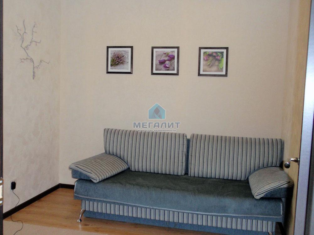 Продажа 1-к квартиры 12 квартал 11, 48.0 м² (миниатюра №4)