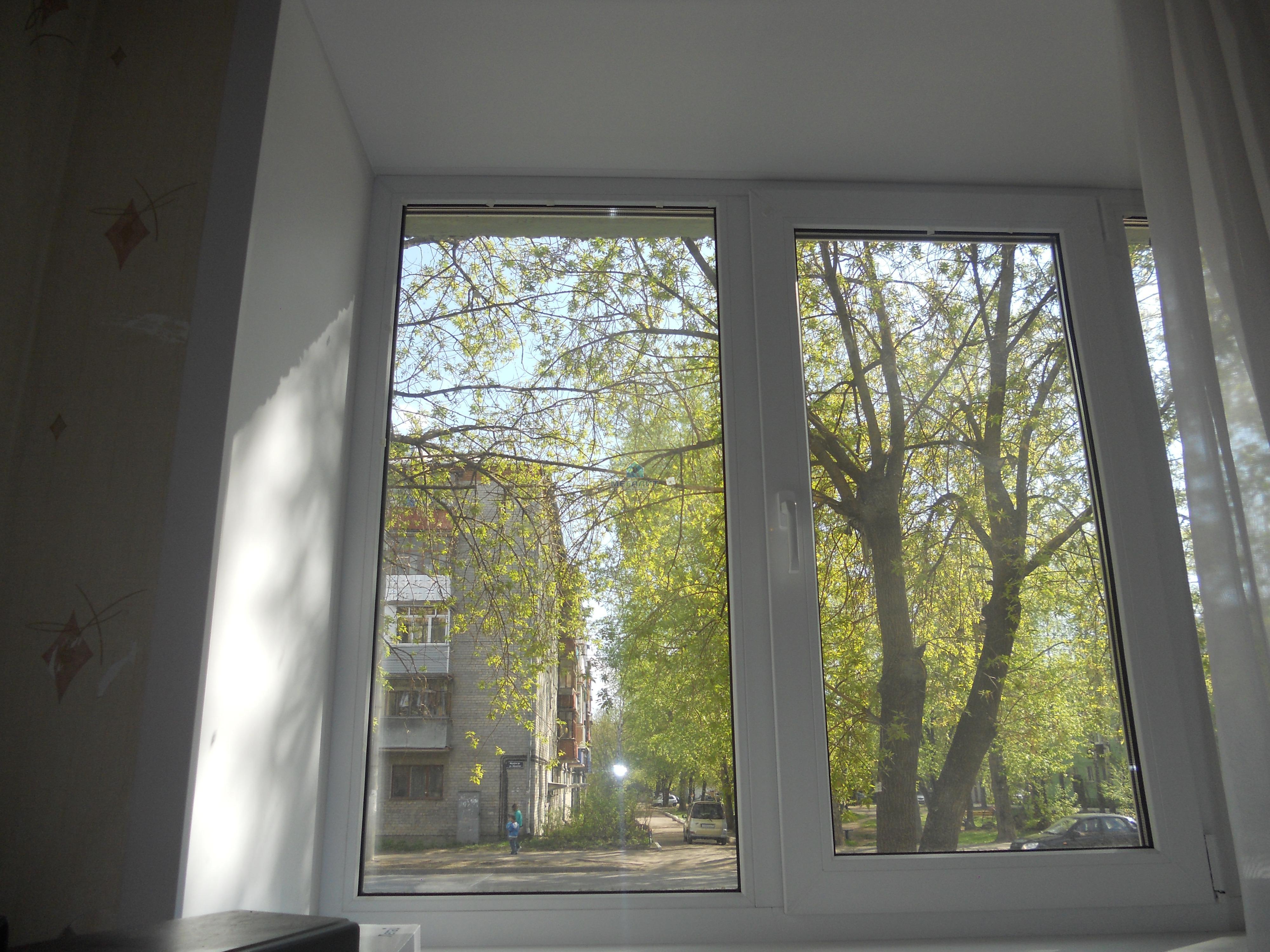 Аренда 1-к квартиры Айдарова 8а, 33 м²  (миниатюра №9)