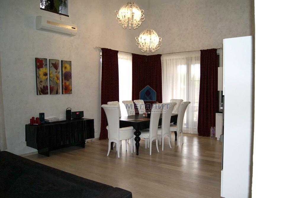 Продажа  Дома Вороновка, 0 м2  (миниатюра №4)
