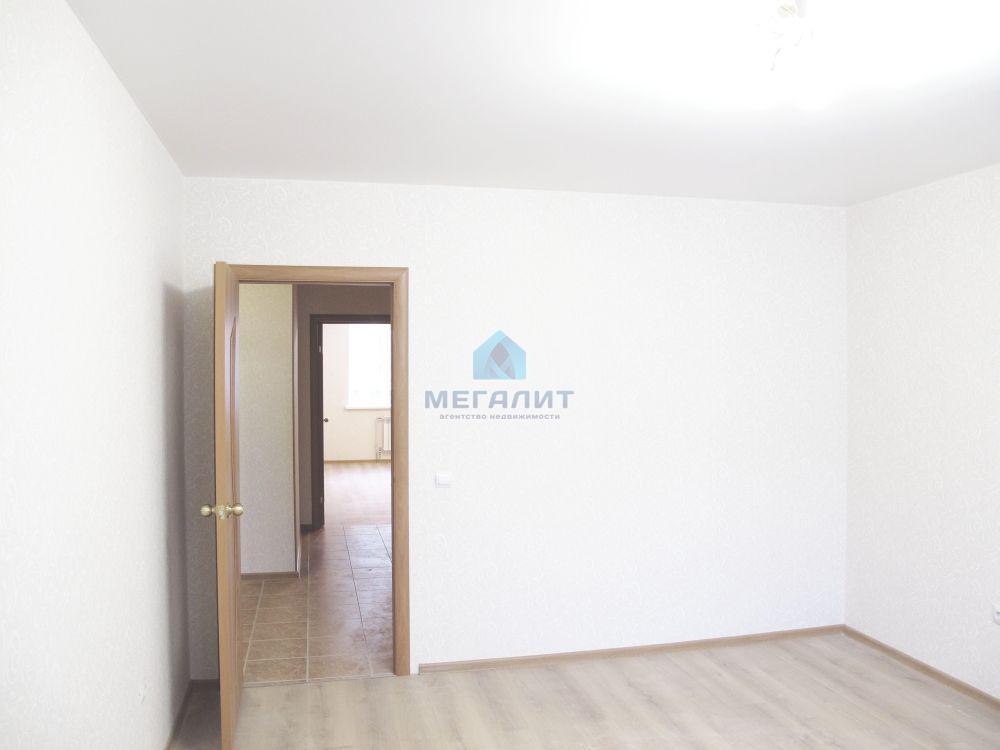 Продажа 2-к квартиры Кул Гали 34, 70 м²  (миниатюра №19)