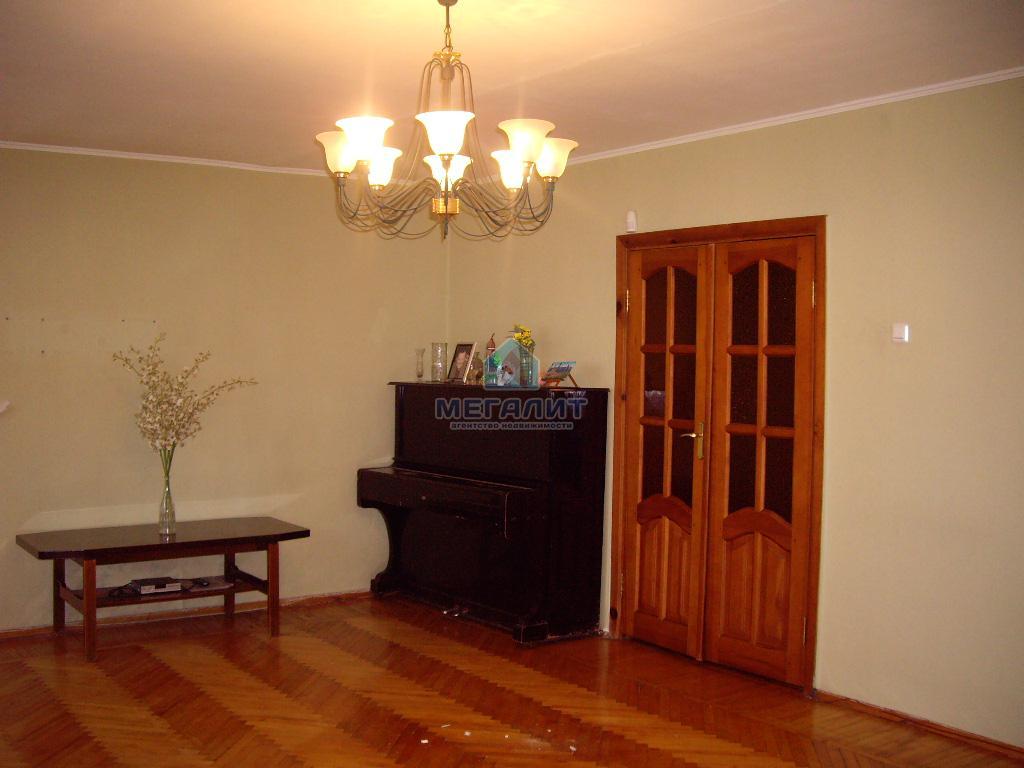 Продажа 4-к квартиры Серова 2, 120 м2  (миниатюра №6)