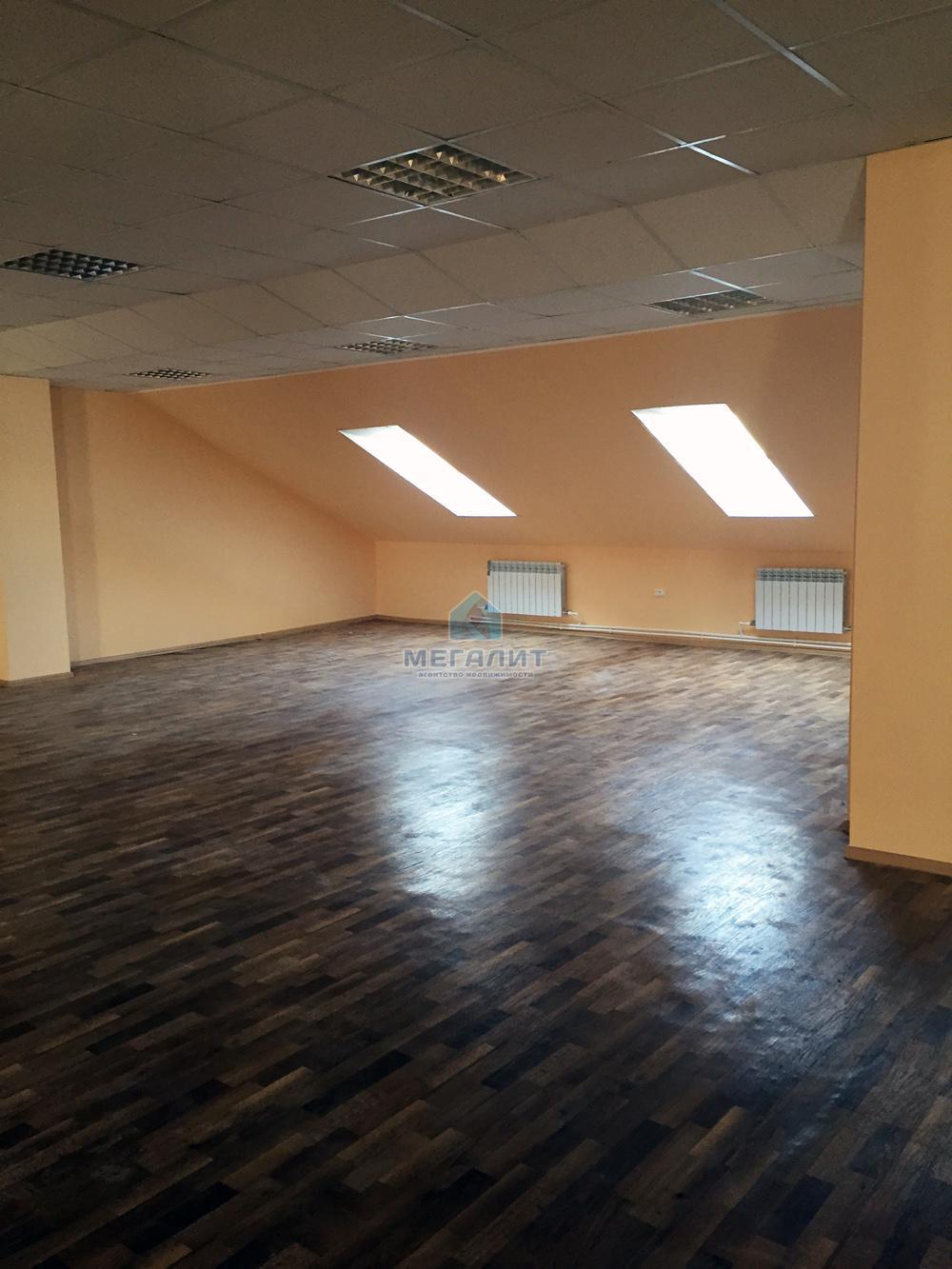 Аренда  офисно-торговые Петербургская 55, 400 м2  (миниатюра №4)