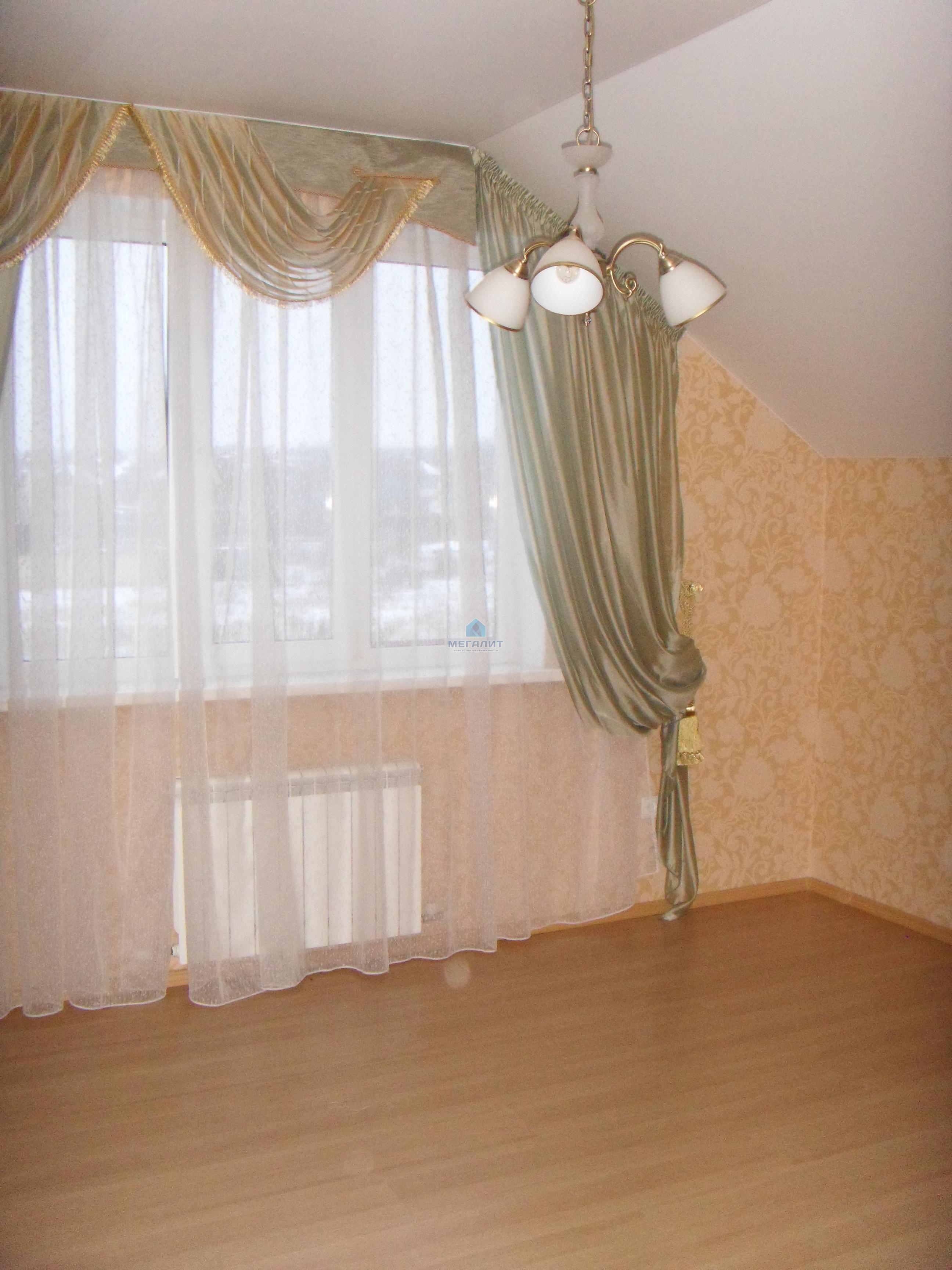 Отличный дом в Казани! (миниатюра №12)