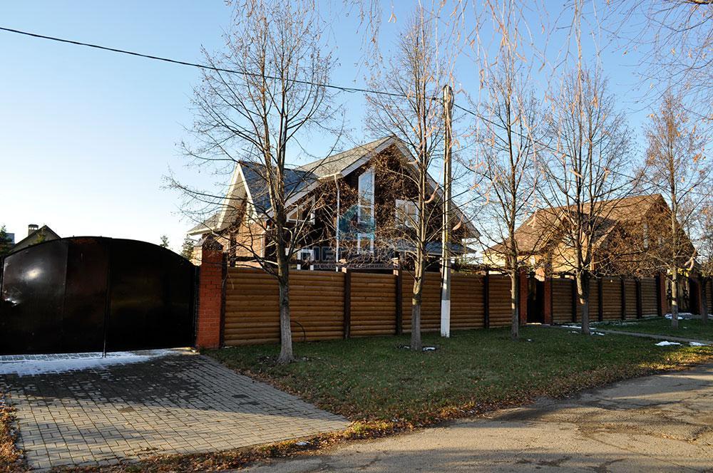 Продажа  дома Цветочная, 170 м² (миниатюра №17)
