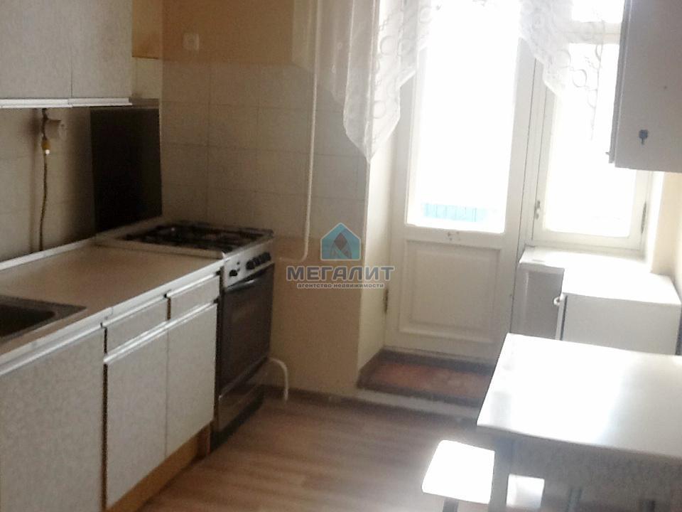 Аренда 2-к квартиры Декабристов 8, 52.0 м² (миниатюра №7)