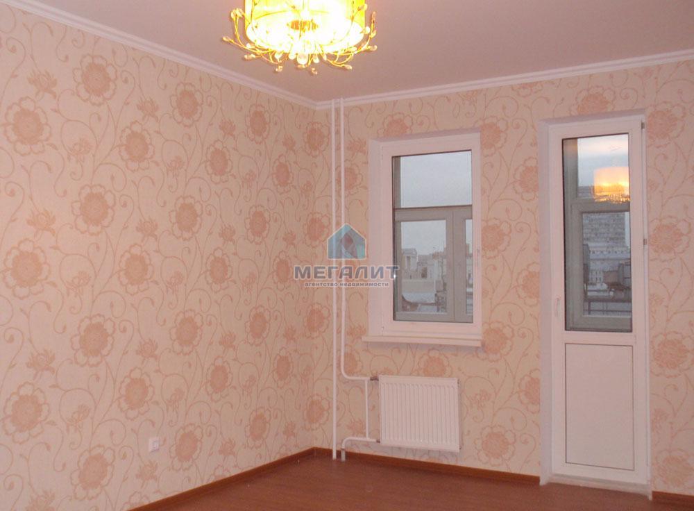 Продажа 2-к квартиры Право-Булачная 47, 100 м2  (миниатюра №5)