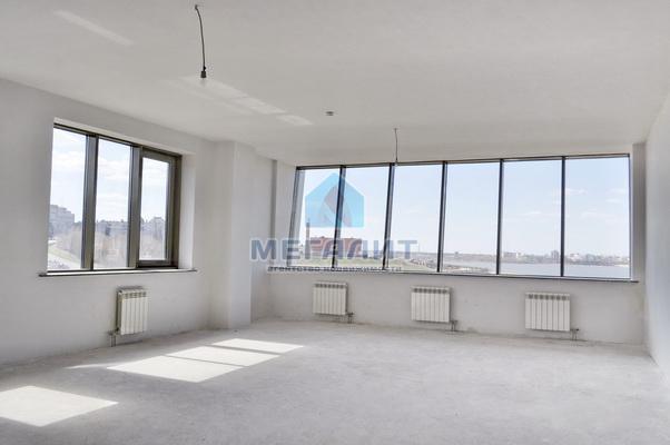 Продажа 2-к квартиры Подлужная 17, 112 м² (миниатюра №5)