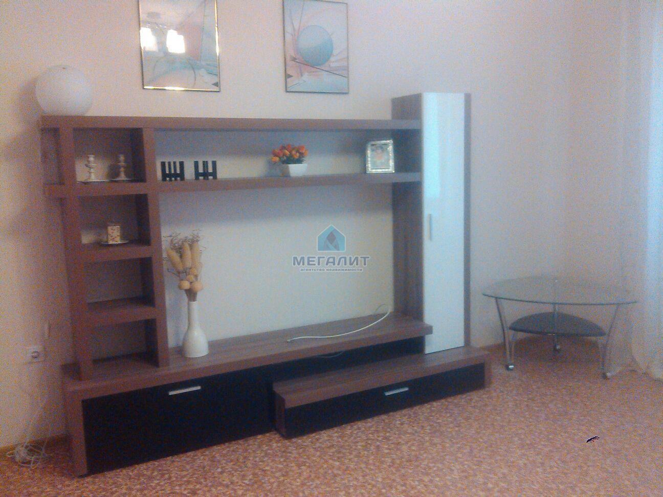 Аренда 2-к квартиры Бондаренко 30, 62 м² (миниатюра №6)