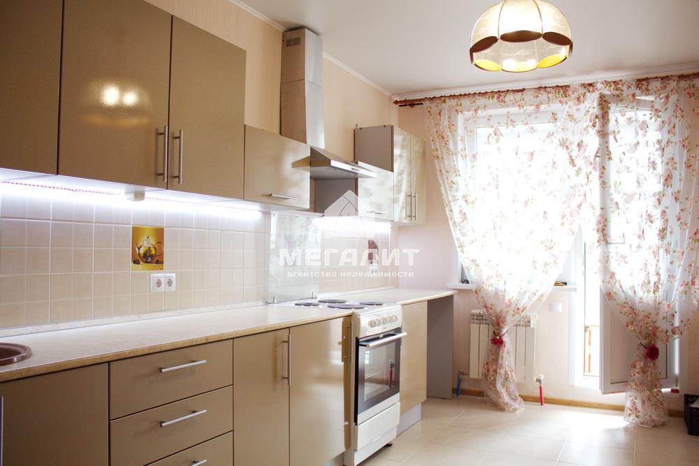 Продажа 2-к квартиры Профессора Камая 8А