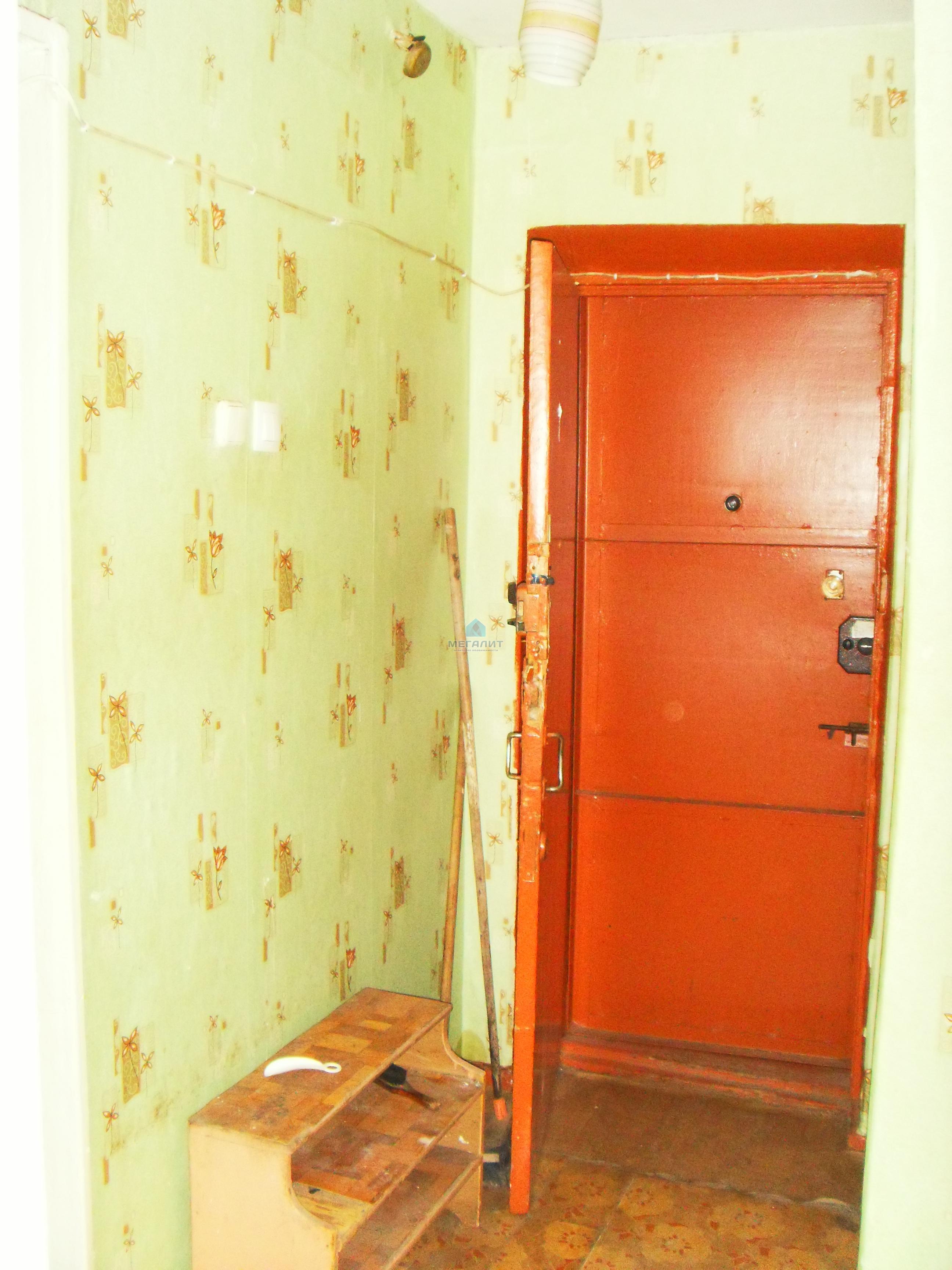 Аренда 3-к квартиры Космонавтов 29