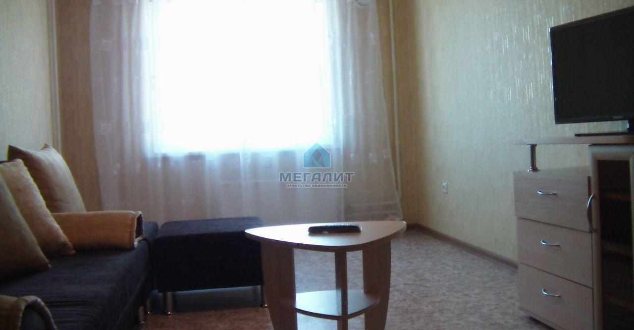 Аренда 2-к квартиры Академика Завойского 4