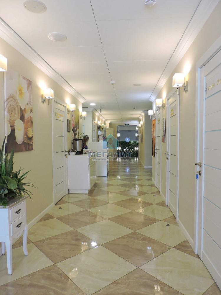 Продажа  готового бизнеса Галимджана Баруди 8, 250.0 м² (миниатюра №8)