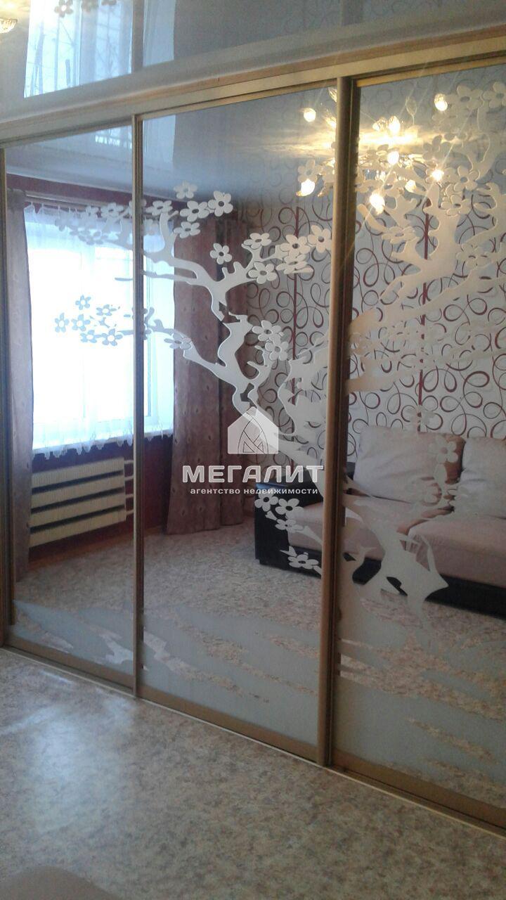 Аренда 3-к квартиры Академика Завойского 8