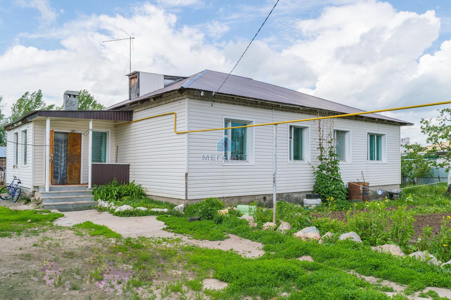 Продажа  дома Новая (Кадышево)