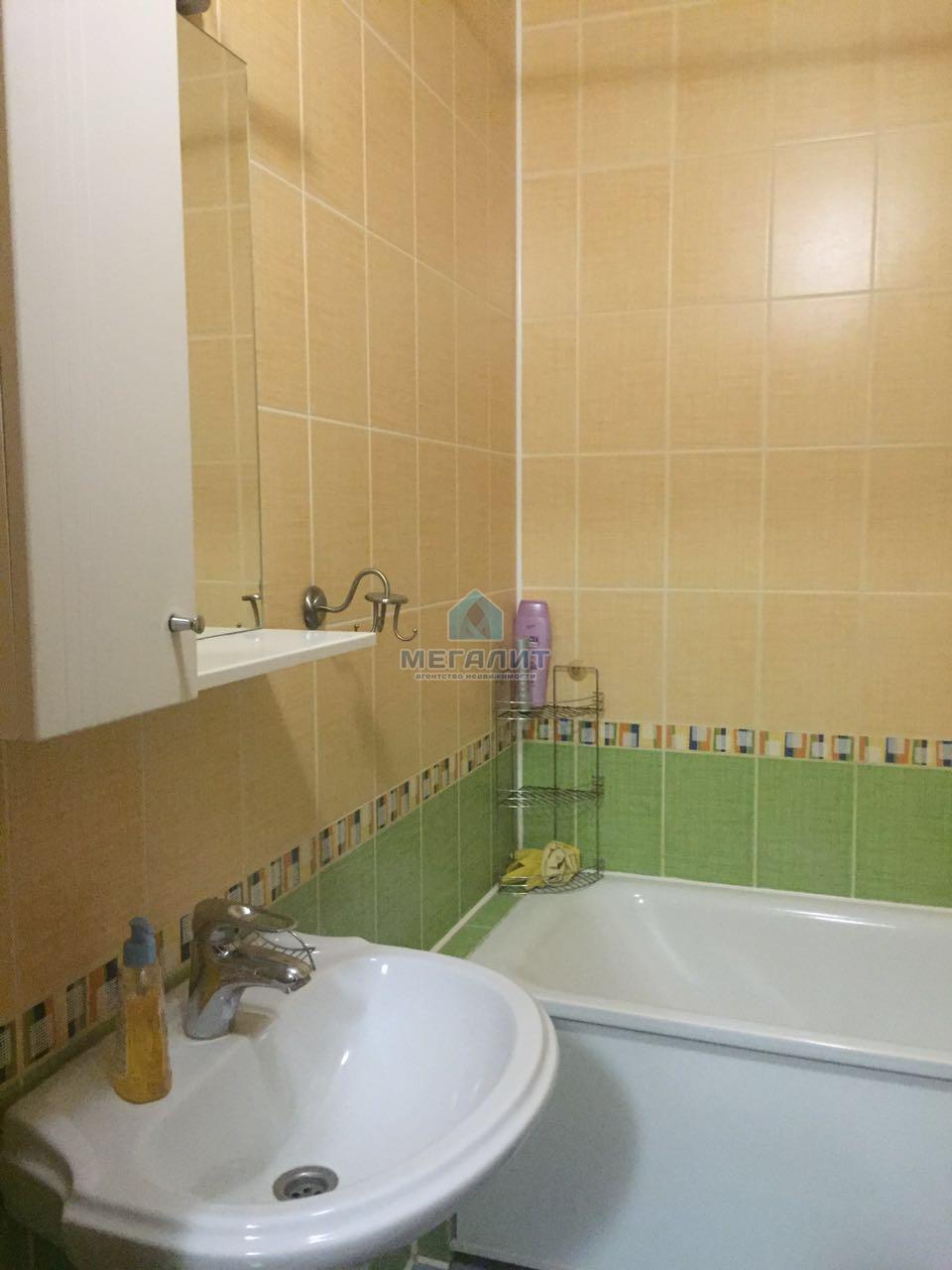 Аренда 1-к квартиры Зайни Султана 8, 50 м² (миниатюра №18)