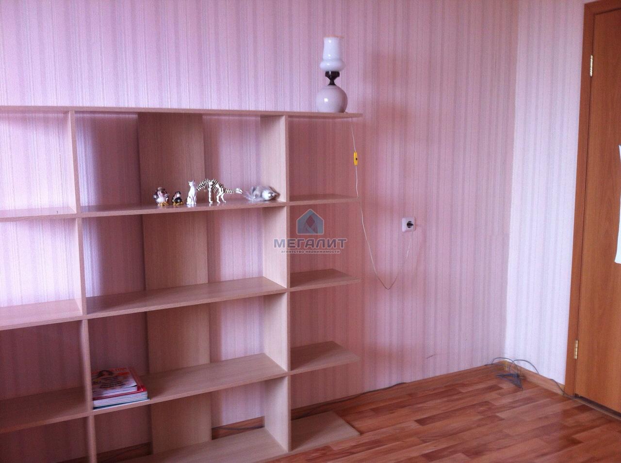 Аренда 1-к квартиры Комиссара Габишева 8, 50 м² (миниатюра №13)
