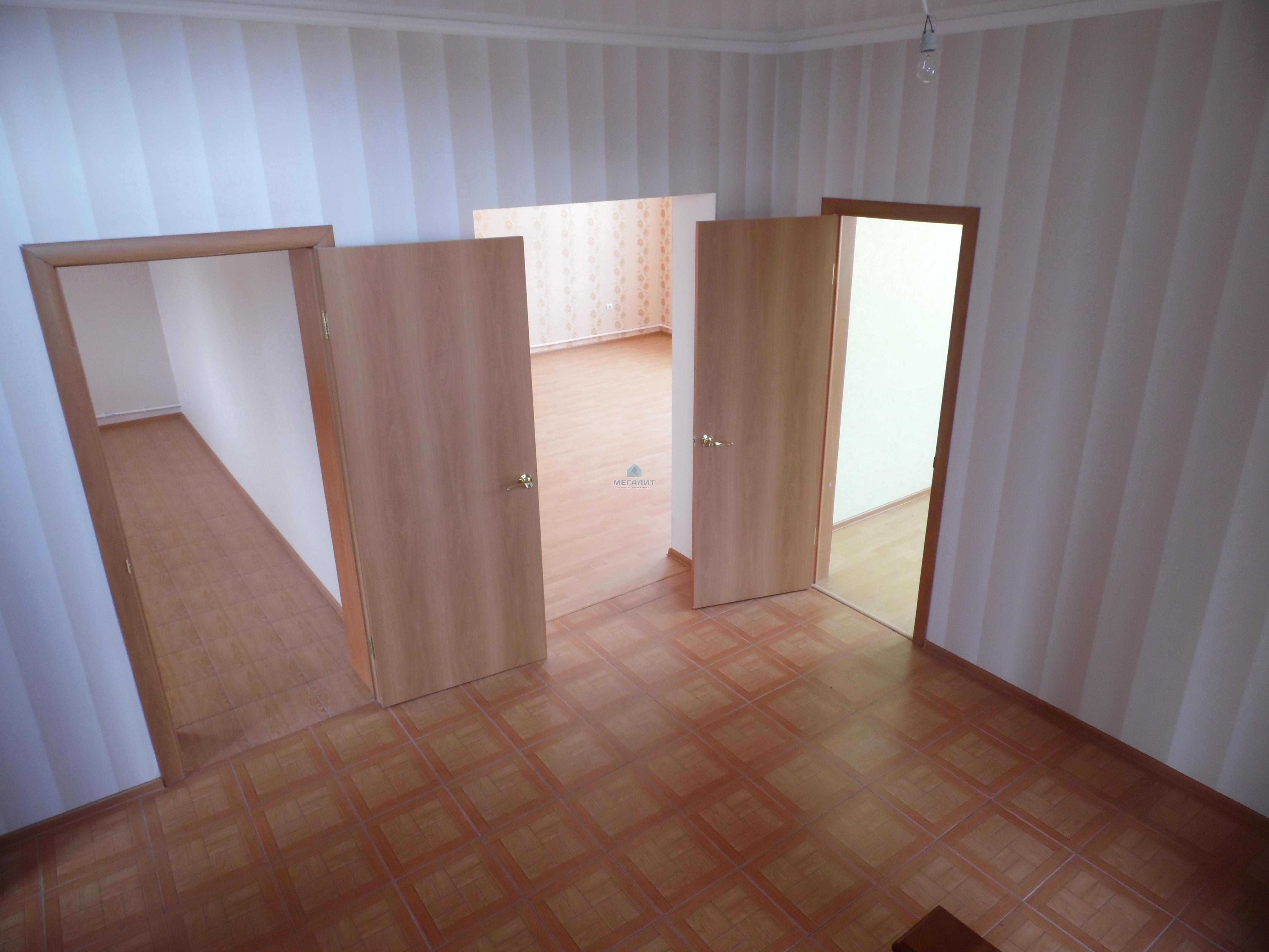 Продажа  дома Клеверная 1-ая  1а, 0 м2  (миниатюра №4)