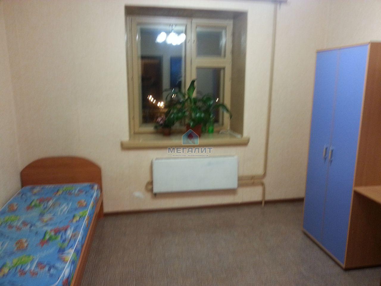 Аренда 2-к квартиры Ферма-2 90, 55 м²  (миниатюра №5)