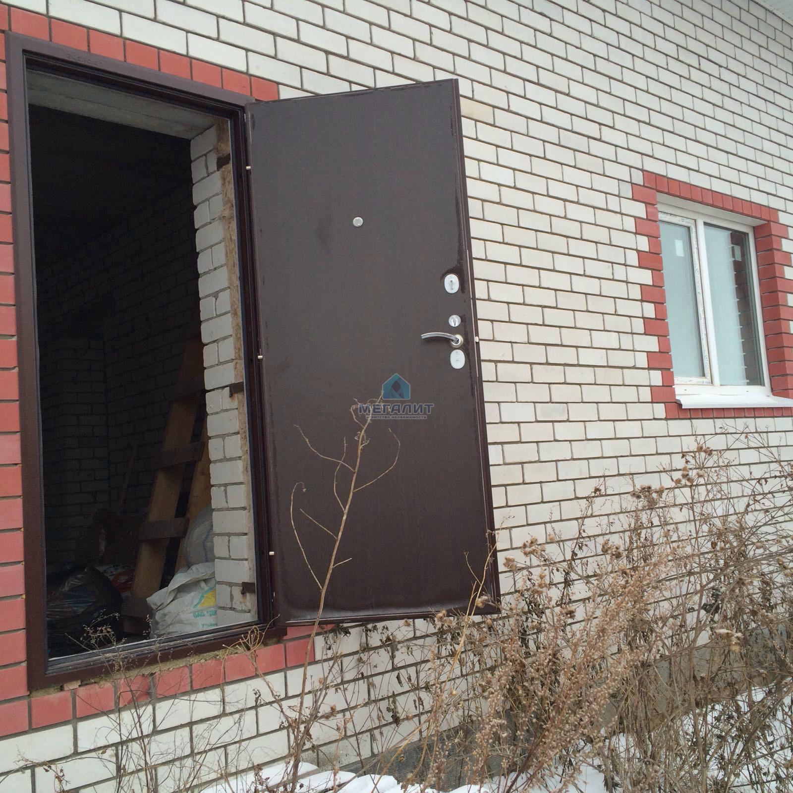 Продаю дом в п. Никольское (миниатюра №7)