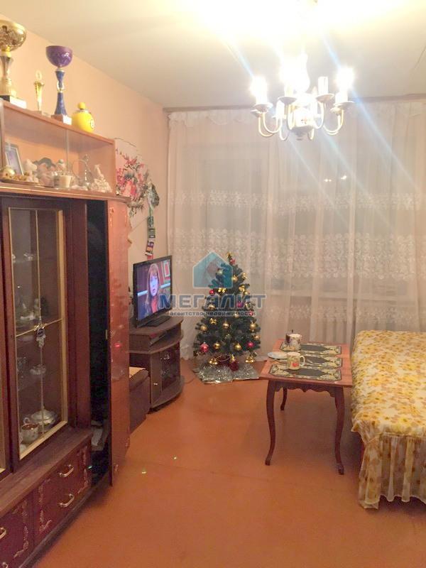 Продажа 2-к квартиры Вишневского 59