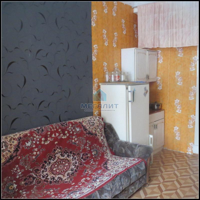Продажа  комнаты Липатова 13, 15 м² (миниатюра №2)
