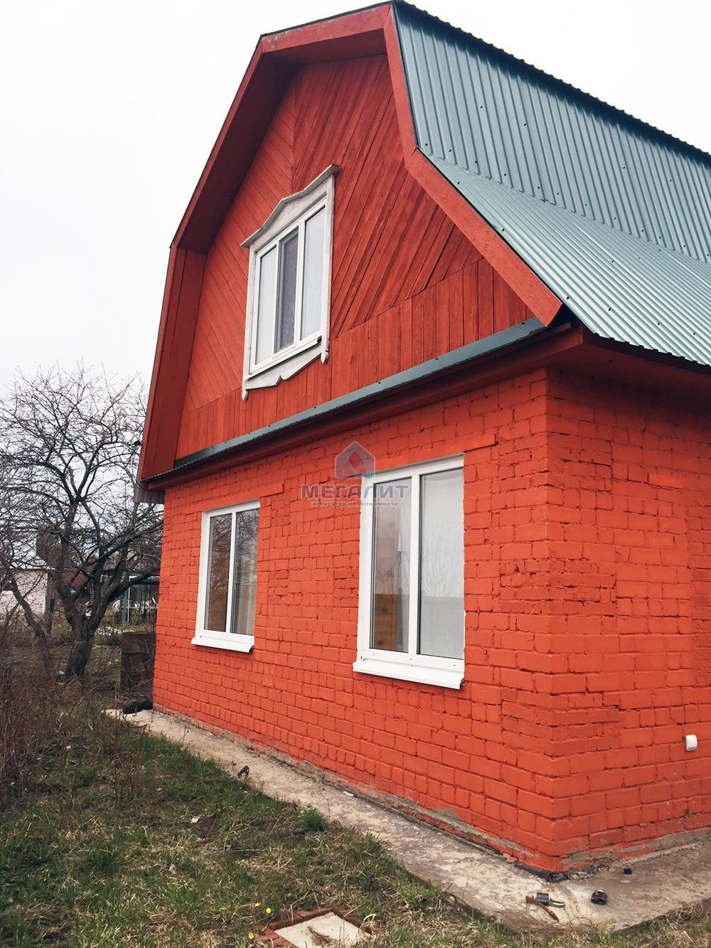 Продажа  дома СНТ Весна, 0 м² (миниатюра №1)