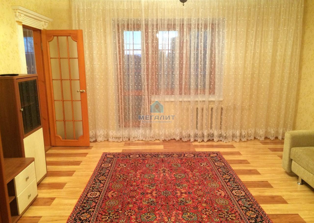 Аренда 2-к квартиры Шуртыгина 32, 70 м2  (миниатюра №2)