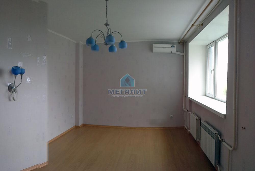 Продажа 1-к квартиры Космонавтов 55, 60.0 м² (миниатюра №4)