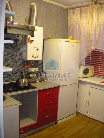 Аренда 2-к квартиры Павлюхина 101, 45 м² (миниатюра №11)