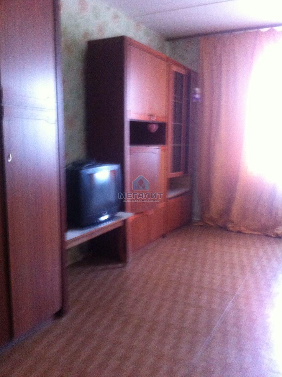 Аренда  комнаты Рашида Вагапова 13, 64 м²  (миниатюра №6)