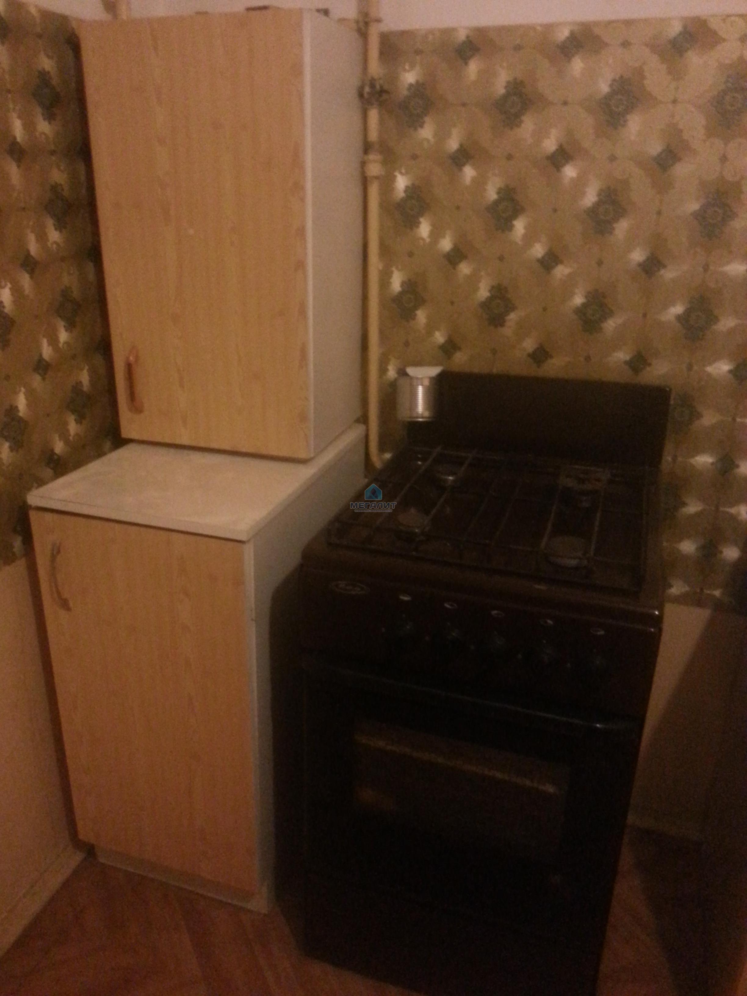 Аренда 1-к квартиры Мамадышский тракт 8, 50 м²  (миниатюра №6)