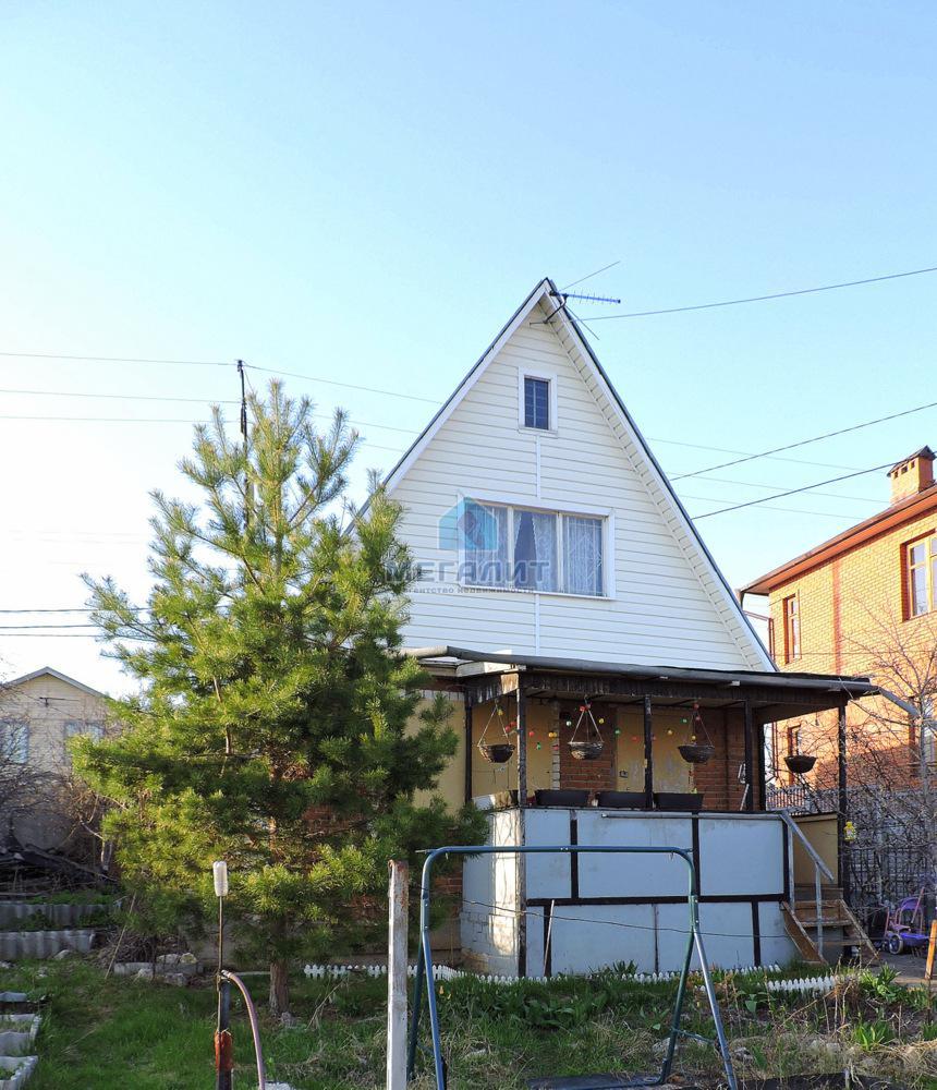 Продажа  дома С/Т Щурячий, 0 м² (миниатюра №2)