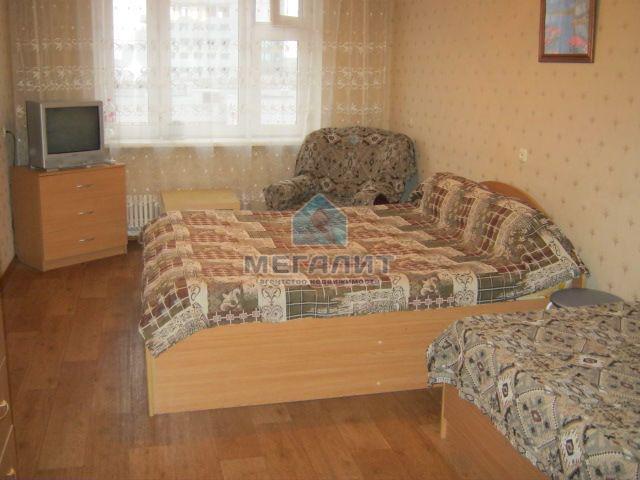 Аренда 3-к квартиры Мусина 23, 66 м² (миниатюра №6)