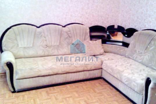 Аренда 2-к квартиры Адоратского 39а, 56.0 м² (миниатюра №3)