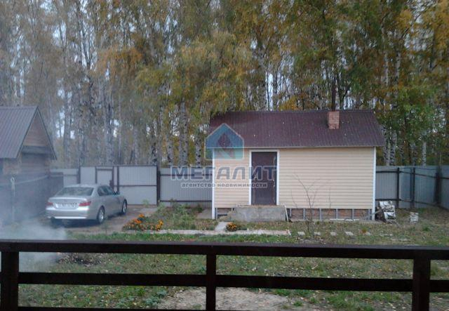 Аренда  Дома Строительная, 0 м2  (миниатюра №8)