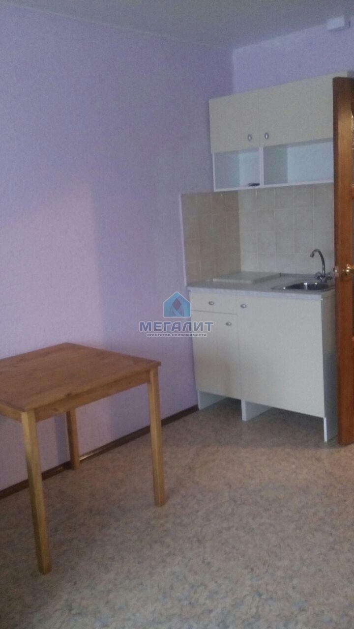 Аренда 1-к квартиры Фатыха Амирхана 10, 64 м² (миниатюра №3)