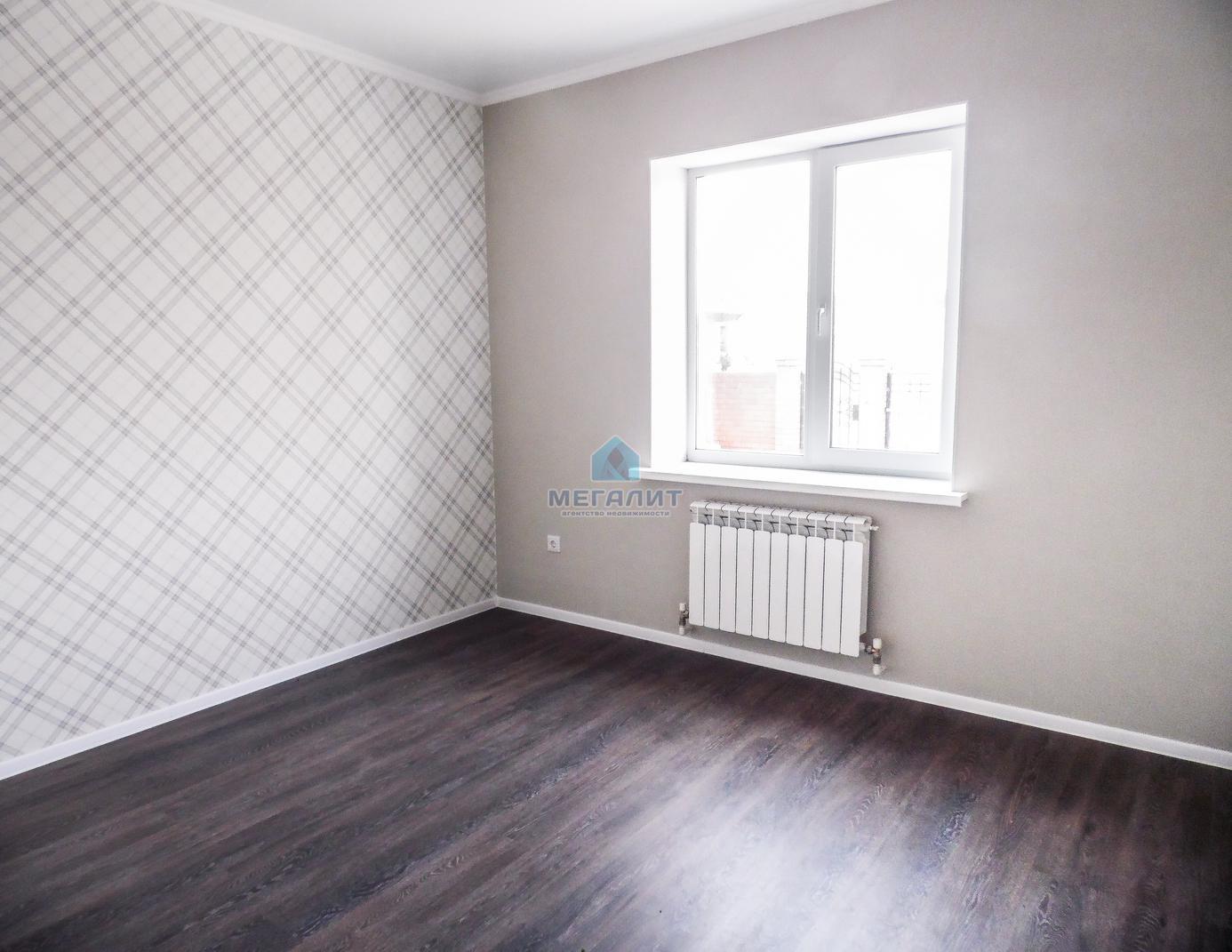 Продажа  дома Поперечно-Дорожная 5-ая 2а, 280 м² (миниатюра №7)