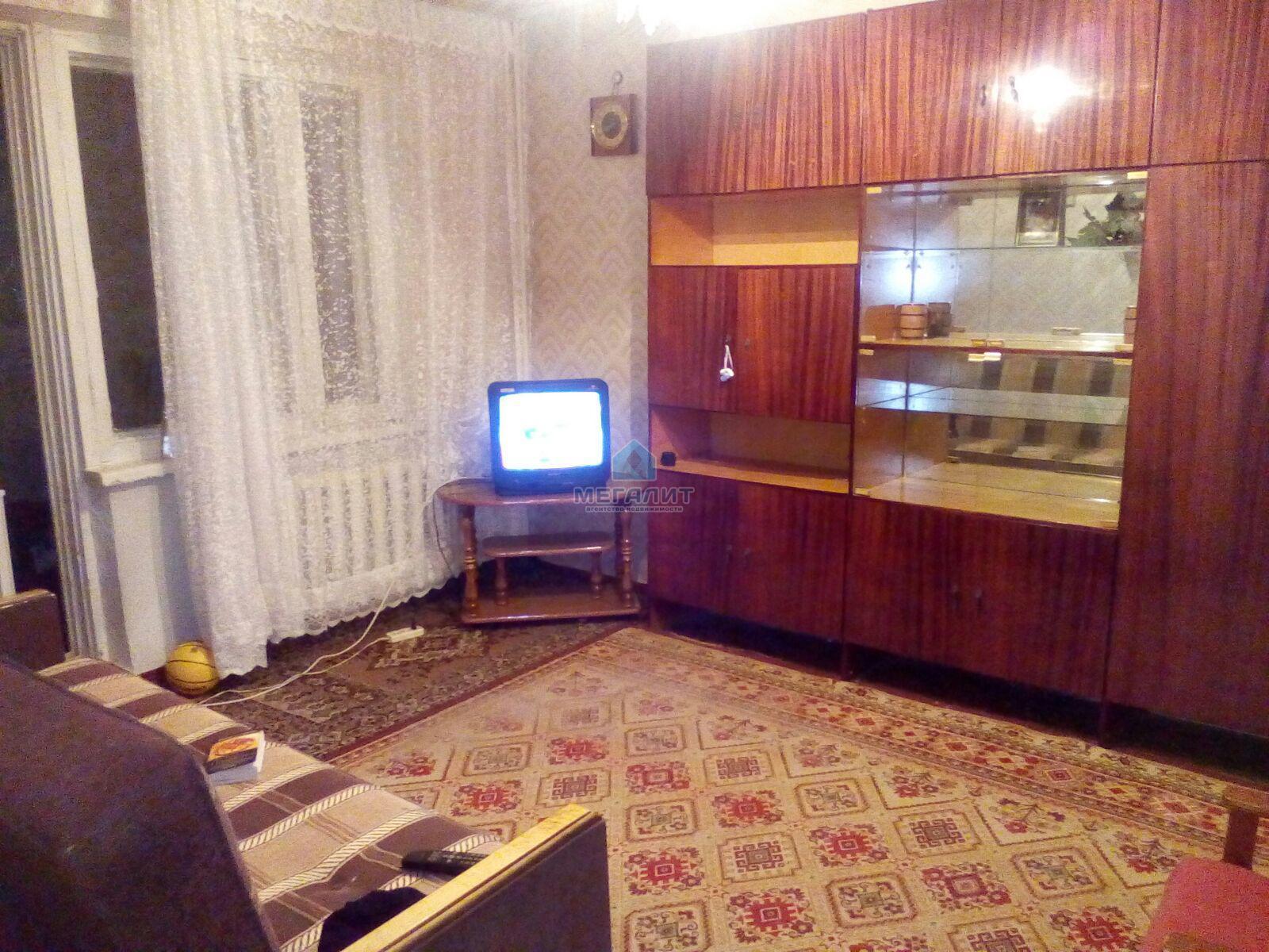 Аренда  комнаты Кул Гали 3